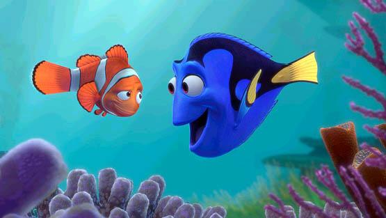 http://planta.aquariana.cz/foto/Nemo_Pixar.jpg